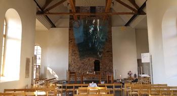 Partnerska wizyta w parafii w Idar w Niemczech 23-26 wrzesień 2016